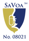 Savoa Shield